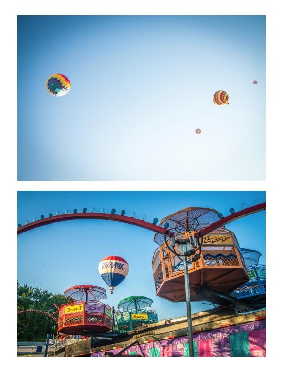 balloon fest-06